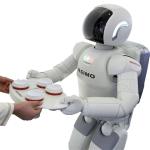 Робототехника и образовательные конструкторы