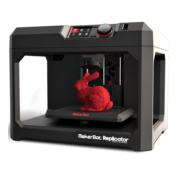 global 3d printing polyjet fdm sls