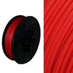 ABS фирменный PP3DP (красный 1.75)