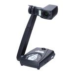 Документ-камера AverVision M70
