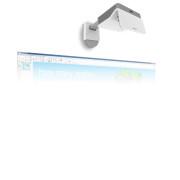 Интерактивный проектор SMART LR60WI с настенным креплением с ключем активации SMART NOTEBOOK