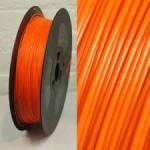 ПЛА 1,7 (оранжевый) 1кг