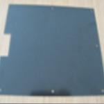 Перфорированная платформа для UP Plus 2 (Cell Board 2)