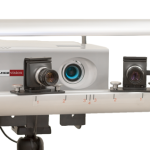 RangeVision Standard 3D сканер