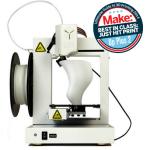 Принтер UP! 3D Printer Plus 2 + 3D-сканер SENSE