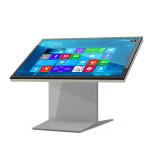 Интерактивные столы и дисплеи