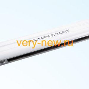 Интерактивная портативная система TRIUMPH BOARD Portable SLIM USB