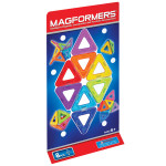 Magformers 8
