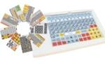 Сенсорная клавиатура Клавинта