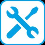 Монтаж, настройка и обслуживание оборудования